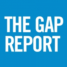 The Gap Report, UNAIDS