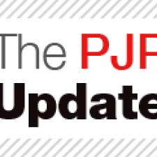 The PJP Update