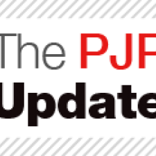 PJP Update Web Box.png