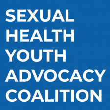 First national sexual and reproductive health conference melbourne
