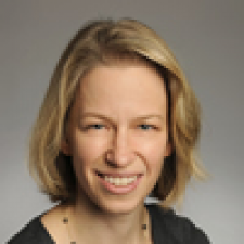 Dr. Wendy Armstrong
