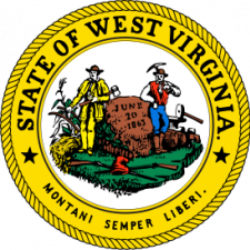 wv age dating laws